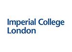 伦敦帝国学院校徽