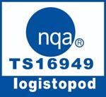 nqa认证标志