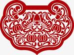 传统吉祥纹样