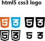 html5和css3