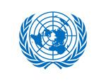 联合国会徽