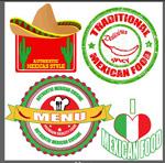 餐饮的logo