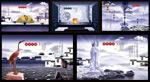 欧美区一区二区视频在线