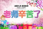 中文字幕视频二区人妻