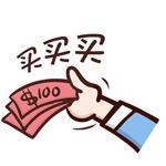 吉泽明步高清无码中文