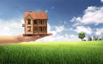 房地产广告素材