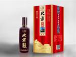 北京老窖白酒包装
