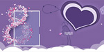 淘宝妇女节海报