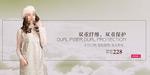 亚洲图 欧美 日韩 在线
