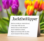 JacktHip