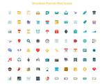 icons图标集合