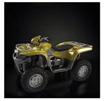 三轮摩托车模型