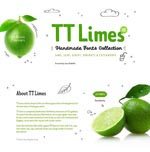 TTLimes
