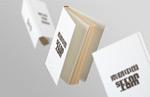 书本画册样机