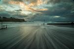 clovelly海景