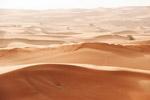 沙漠图片素材