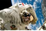 宇航员图片