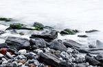 岩石石头图片