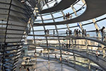 德国国会大厦