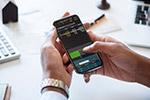 手机看股市