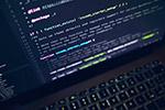 计算机语言编码