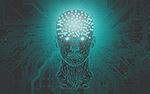 人工智能概念