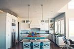 厨房设计展示