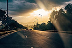 昆明高速公路