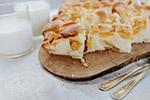 海�d蛋糕