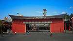 北京奥林匹克公园