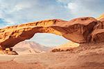 沙漠景�^