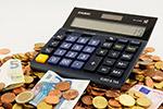 货币与计算器