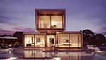模块化房子