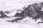 阿尔卑斯山脉