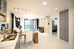 现代家居设计