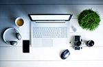 桌面数码产品