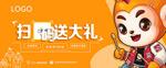 最好看的2019中文字幕