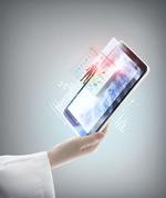 未来科技医学