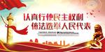 一本一道中文字幕在线