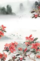 杜�N�h山海�蟊尘�