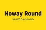 NowayRound