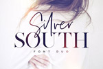 SilverSout