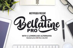Bellatine