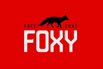FoxyDispla