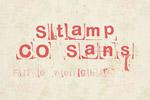 StampCOSan