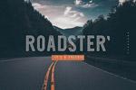 Roadster