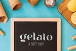 GelatoSoft