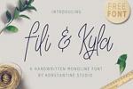 Fili&Kyla