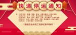 中文字幕亚洲无线码一区