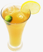 �r橘��檬汁
